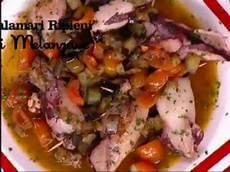 benedetta rossi la ricetta dei calamari ripieni da fatto in casa per voi ultime notizie flash calamari ripieni di melanzane ricetta ricette calamari melanzane