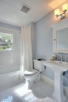 Zillow Bathroom Ideas by Cottage Bathroom Ideas Design Accessories Pictures