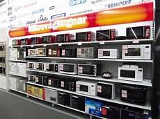 media markt mikrowelle file microwave ovens media markt svagertorp malmo jpg