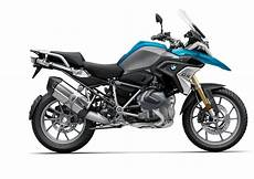 r 1250 gs bmw motorrad officially unveils new 2019 r 1250 gs and r