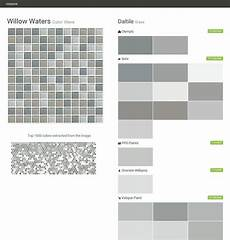 13 best images about 2016 paint color of the year paradise found pinterest