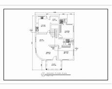 manorama house plans this 17 manorama house plans will end all arguments over