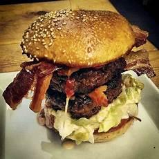 ristorante la dispensa san felice b b burger dopppio foto di la dispensa san felice
