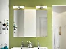 lumière salle de bain 12 luminaires pour la salle de bains d 233 coration