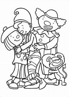 clown malvorlagen ausdrucken japan aiquruguay