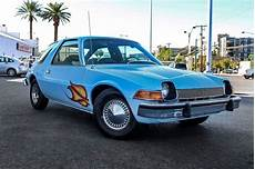 Schwing The Legendary Mirth Mobile From Wayne S World