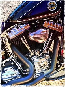 remplacer l huile moteur regulierement est utile car temp 233 rature huile moteur softail slim