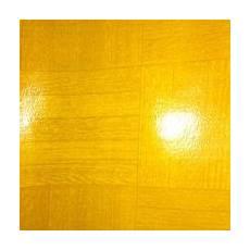 harga karpet plastik lantai motif terbaru 2019 online hargano com