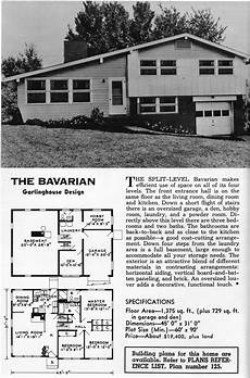 bavarian style house plans the bavarian vintage house plans modern house plans
