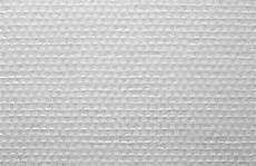 toile de verre peinte file wallpaper glass fiber texture jpg