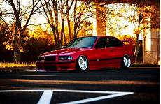 bmw e36 tuning bmw e36 car tuning autumn hd wallpaper free high