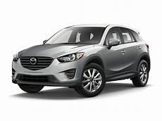 New 2016 Mazda Cx 5 Price Photos Reviews Safety