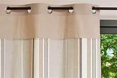 accessori per tendaggi tende copreni snc serramenti e tende da sole saronno