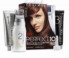 best hair dye brand top 10 best hair color brands in pakistan