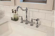 country style kitchen faucets country kitchen sinks 15 for installing interior exterior ideas