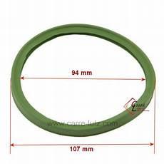joint silicone viton pour tuyau de poele 224 pellets