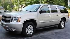 for sale 2008 passenger car chevrolet suburban 1500 bethlehem insurance rate quote price purchase used 2008 chevy suburban 1500 lt 4wd great condition in clifton park new york