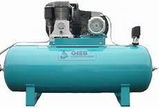 kompressoren gieb gieb kompressor kompressoren
