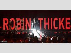 robin thicke kids name
