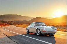 porsche 911 singer porsche 911 x singer vehicle design