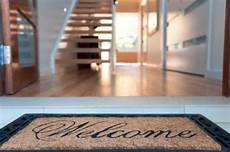 How Home Staging Works Renting Out Selling Your Property