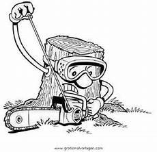 Malvorlagen Tiger Motor Motorsage 8 Gratis Malvorlage In Beliebt08 Diverse