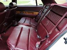 1995 buick lesabre limited leather interior google search electronics gadgets objects 1995 buick lesabre limited leather interior google search buick lesabre buick buick lucerne