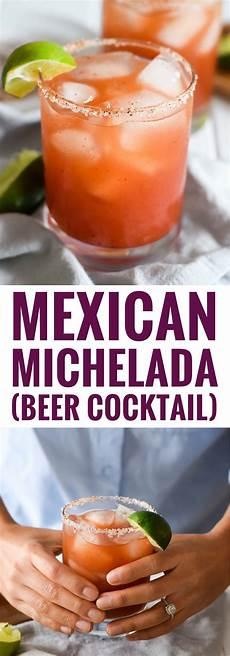 michelada recipe isabel eats easy mexican recipes