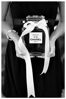 chanel in vintage b w chanel no 5 advertisement photograph poster a3