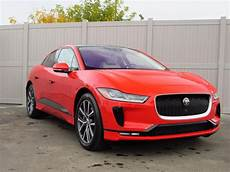 new 2019 jaguar i pace edition awd sport utility in