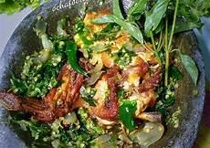 Paling Keren 12 Gambar Ayam Penyet Sambal Ijo Sugriwa