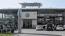 Werkst 228 Ttentest Vw Autoh 228 User Im Check 2016 Auto
