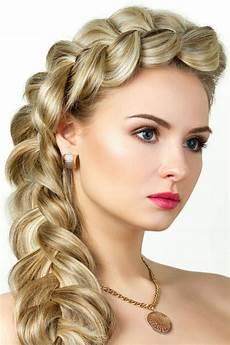Cool Hairstyles For