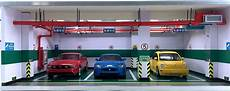 Collection Your 1 18 Diecast Scale Model Cars Basement