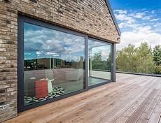 baie vitrée pvc 5914 prix moyen d une baie vitr 233 e et de sa pose le meilleur pro au bon prix