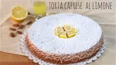 torta con crema al limone di benedetta parodi dolci al limone di benedetta il giulebbe
