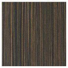 shop formica brand laminate 30 quot 144 quot sheet laminate at lowes com