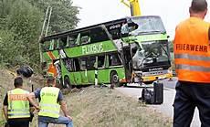 Fernbus Nach Berlin - adac nach unfall auf a19 fernbusse sind sicher