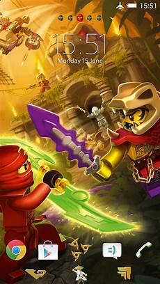 lego 174 ninjago tournament theme для андроид скачать apk