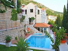 bali luxury villa dubrovnik jewel of the adriatic villa lucija perfect weddings abroad