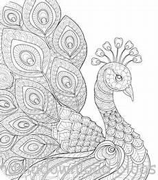 Mandala Malvorlagen Pdf Mandala Kreationen Malvorlagen Free Mandala