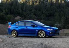 Prix Subaru Impreza Wrx Sti 2014 Subaru Fait Cadeau Du