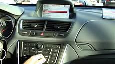 Opel Mokka Navegador 171 Navi 600 187