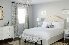 Wandfarbe Grau F 252 R Eine Harmonische Und Moderne Wandgestaltung