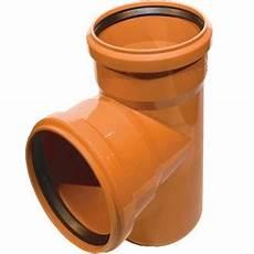kg abzweig rohr dn 250 110 abwasserrohr benz24