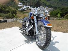 Harley Davidson Southern California by Quot California Style Quot Softails Harley Davidson Forums