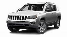 hayes car manuals 2009 jeep compass electronic valve timing 2011 jeep compass specifications car specs auto123