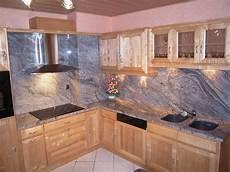 plan de travail en granit pour cuisine am 233 nagements int 233 rieur naturelle cuisine salle
