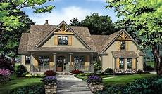 cape cod house plans with dormers luxury craftsman homes dormer house plans cape cod ranch