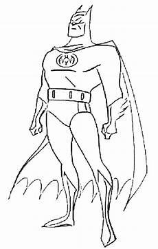 Ausmalbilder Zum Ausdrucken Kostenlos Batman Ausmalbilder Malvorlagen Batman Kostenlos Zum